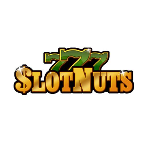 Play pokies online free